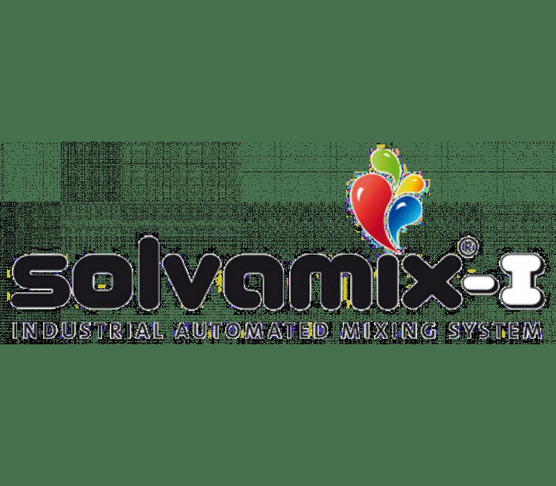 solvatic EP-Grundierung rapid ZG15 - Primer 2K