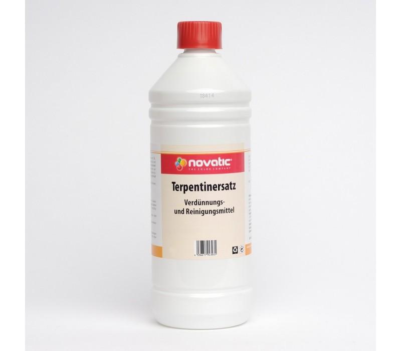 novatic Terpentinersatz VK51
