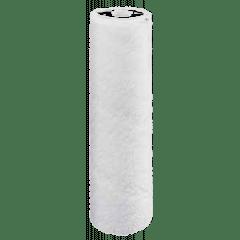 Meister-Walze, für dünnfl. Materialien