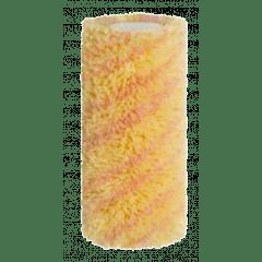Meister-Farbwalze, Wand und Decke - 10cm (Kern30)