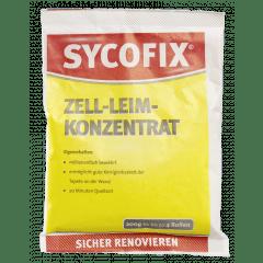 SYCOFIX ® Zell-Leimkonzentrat, 200g