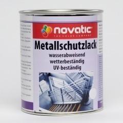 novatic Metallschutzlack KG15