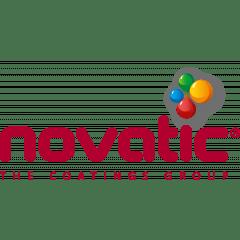 novatic Holzwurm-Schutz AE02