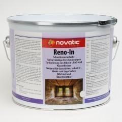 novatic Reno-In KG13 - weiß - Isolierfarbe