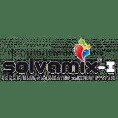 solvatic AK-Grundierung KG03 - Primer 1K - High Solid