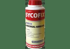 SYCOFIX ® Universal-Abbeizer extra-stark