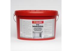 novatic Acryl-Bodenbeschichtung AD67