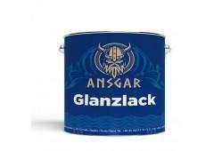 Ansgar Glanzlack (Buntlack)