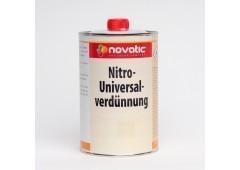 novatic Nitro-Universalverdünnung VN53