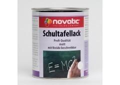 novatic Schultafellack KG07