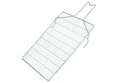 STORCH Abstreif-Gitter verzinkt | 26cm x 30cm