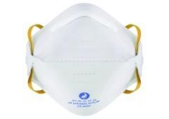 STORCH FFP1 Comfort-Feinstaubmaske