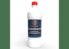 Ansgar Terpentinersatz - 1ltr