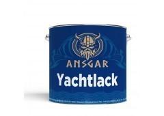 Ansgar Yachtlack - farblos